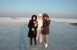 new_year_2015_0016