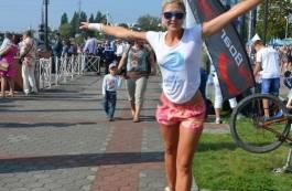 milya-vityazya_0528_-13