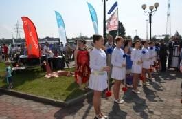 milya-vityazya_0573