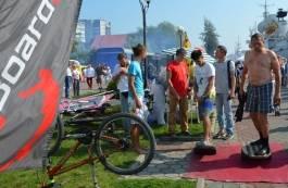 milya-vityazya_0579_-_35