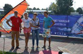 milya-vityazya_0514